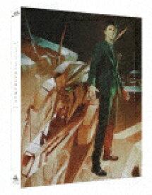 【ポイント10倍】機動戦士ガンダム 閃光のハサウェイ (通常版/本編95分+特典5分/)[BCXA-1639]【発売日】2021/11/26【Blu-rayDisc】
