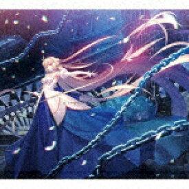 【ポイント10倍】深澤秀行/月姫 −A piece of blue glass moon− Original Soundtrack[SVWC-70561]【発売日】2021/11/24【CD】