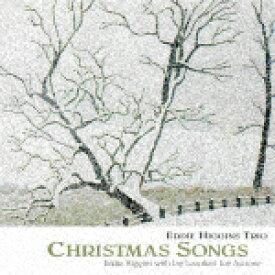 【ポイント10倍】エディ・ヒギンズ・トリオ/クリスマス・ソングス[VHJD-209]【発売日】2021/10/20【レコード】