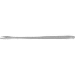 【ポイント10倍】【まとめ買い】柳宗理(YanagiSori) ステンレスカトラリー#1250 カニフォーク 6本セット
