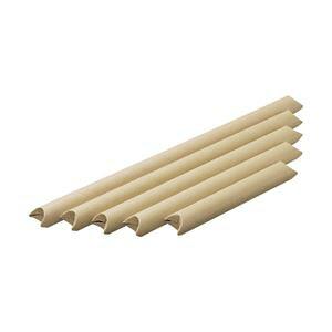 【ポイント10倍】紙管 B1用・80cm 1パック(10本)