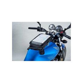【ポイント10倍】タナックス(TANAX) MFK-167 マップバッグ 合皮ブラック