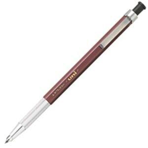 【ポイント10倍】(業務用60セット) 三菱鉛筆 ユニホルダー MH500NM ノーマーク