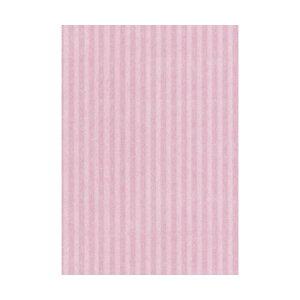 【ポイント10倍】(まとめ) ヒサゴ リップルボード 薄口 A4ピンク RBU01A4 1パック(3枚) 【×30セット】