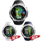 【16時まであす楽OK!】[ポイント10倍] ShotNavi W1 Evolve /ショットナビ W1エボルブ 《フルカラー腕時計タイプ》(ゴルフナビ/GPSゴルフナビ/GPSナビ/距離計/距離測定器 / みちびきL1S対応 ゴルフ用品 ゴルフ用具 ゴルフ ナビ )