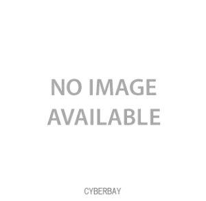 【ポイント10倍】超特急/超ネバギバDANCE SUPER DELUXE EDITION (初回生産完全限定豪華盤)[ZXRC-1100]【発売日】2017/4/26【CD】