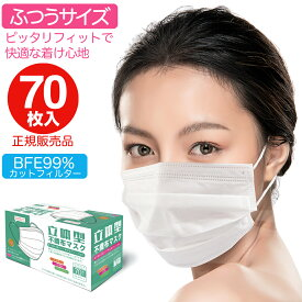 箱 マスク 通販 在庫 あり