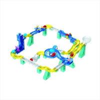 プログラミング・ロボティクスころがスイッチドラえもんワープキット知育玩具パソコンおもちゃ小学生クリスマスプレゼント3歳〜