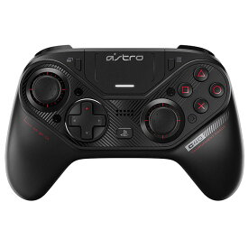 送料無料/Astro C40 TR アストロ C40 TRゲームコントローラ PlayStation 4 [並行輸入品]/楽天最安値に挑戦中!