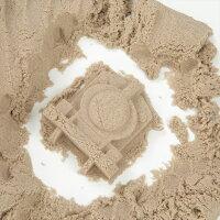 【在庫有】キネティックサンド並行輸入5kg動く砂魔法の砂キッズ男の子女の子汚れない知育玩具砂遊びクリスマス誕生日ギフト