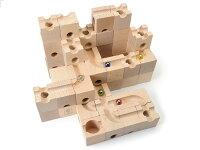 楽天最安値に挑戦中!/安心の海外正規品直輸入/キュボロスタンダード(クボロ社)積み木木のおもちゃ