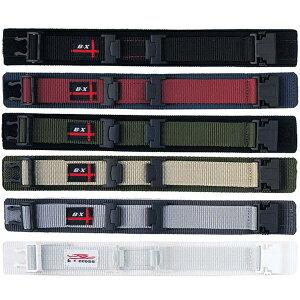時計 ベルト 時計ベルト 腕時計ベルト 時計バンド 時計 バンド 腕時計バンド カシオ Gショック等対応 メンズ ナイロン プッシュバックル式 マルチ対応 G306