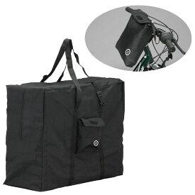 自転車 輪行袋 キャリーバッグ 26インチキャリーバッグ 送料無料(北海道・沖縄・その他離島は除く)