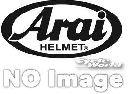 ☆【Arai】アライ SAI-MV ピンロックシート120 プロシェードシステム スーパーアドシスI SAI ブローシールド 【バイク用品】