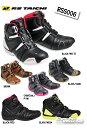 ☆【RS TAICHI】RSS006 DRYMASTER BOA ライディングシューズ ライディングブーツ ライディングシューズ  ショートブーツ 靴 RSタイ...