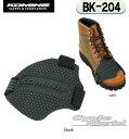 ☆クーポン配布中☆【ネコポス対応】【KOMINE】 BK-204 TPUシフトパッド BK-204 TPU Shift Pad ツーリング 靴 シュー…