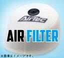☆【AirTec】エアテック エアフィルター 《適合:DT125R,DT200R,DT230LANZA》 オフロード オフパーツ モトクロス MX …