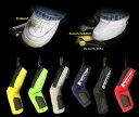 ●【ネコポス対応】【RIDEZ】Ryder Clips Shift Sock シューズ・ブーツの保護に シフトソック ライズインターナショナル シフトソックス ...