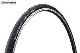 【BRIDGESTONE】(ブリジストン)EXTENZA(エクステンザ)RR2X ロードタイヤ(ロードタイヤ)(自転車) 4977716053445