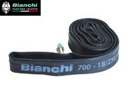 【BIANCHI】(ビアンキ)レギュラー ロードチューブ700C 仏式48mm(自転車)