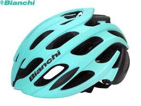 (送料無料)【BIANCHI】(ビアンキ)BLADE AF(ブレイド アジアンフィット)ヘルメット LAZER製(自転車)