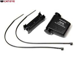 【CATEYE】(キャットアイ)デジタルスピードセンサー #160-2880(自転車)4990173019755