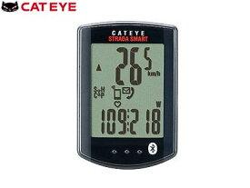 【CATEYE】(キャットアイ)CC-RD500B ストラーダスマート ワイヤレスコンピュータ(本体のみ)【サイクルコンピューター】【サイコン】(自転車) 4990173026128 RD-500B