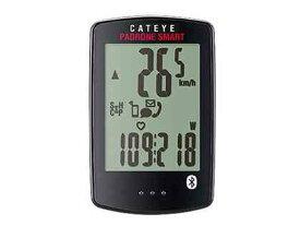 【CATEYE】(キャットアイ)CC-PA500B パドローネスマート ワイヤレスコンピュータ(本体のみ)【サイクルコンピューター】【サイコン】(自転車) 4990173028450 PA-500B
