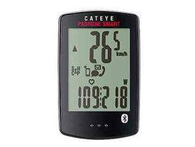 (送料無料)【CATEYE】(キャットアイ)CC-PA500B パドローネスマート ワイヤレスコンピュータ(スピード/ケイデンスセット)【サイクルコンピューター】【サイコン】(自転車) 4990173028467 PA-500B