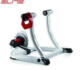 (送料無料)【ELITE】(エリート)QUBO(キューボ)フルード エラストゲル サイクルトレーナー(自転車)8020775018200