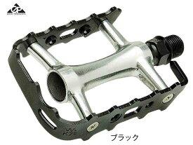 """【GIZA】(ギザ)M-21 ペダル(9/16"""")(自転車) 4935012306122 M21"""