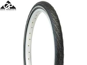 【送料無料対象外】【GIZA】(ギザ)SENSAMO(センサモ)タイヤ 27.5×1.75(CST製)(自転車) 4935012324423 TIR-258