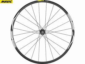 """【送料無料対象外】【MAVIC】(マビック)XA 35 MTBホイール27.5"""" リア用(自転車)"""