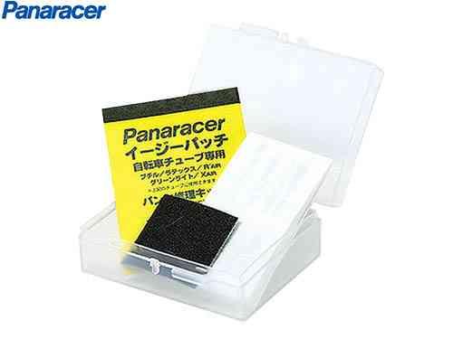 【PANARACER】(パナレーサー)イージーパッチ RK-EASY【パンク修理セット】【自転車 アクセサリー】 4931250000000