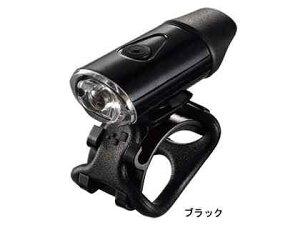 【GIZA】(ギザ)CG-214W ホワイトLED【セーフティライト】(自転車)LPF1580