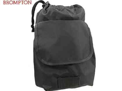 【BROMPTON】(ブロンプトン)かるが〜る ブロンプトン専用輪行バッグ(自転車)2006394190011