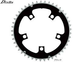 【DIXNA】(ディズナ)ラ・クランクチェンリング:シクロクロス(シマノ10/11s)【アウター】(自転車) 4948107266287
