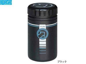 【シマノPRO】(シマノプロ)収納ボトル 500CC(2020デザイン)(自転車)