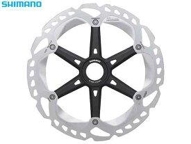 【SHIMANO】(シマノ)RT-MT800-L 203mm センターロックDISCローター 外セレーションロックリング付(自転車)4550170442248 IRTMT800LE