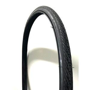 【CST】自転車用 スポーツタイヤ[SENSAMO] 【700x28c(28x1-5/8x1-1/8)】【ETRTO:28-622】【黒】