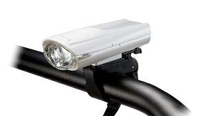 【GENTOS】1LEDバイクライト BL−300/550cd