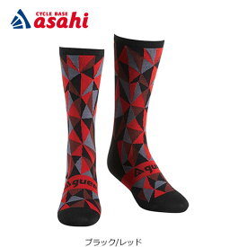 【25日はエントリー&楽天カードで最大23倍】グイー Geo race fit socks 25.4-27.2cm