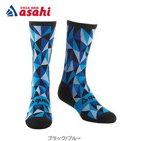 【25日はエントリー&楽天カードで最大23倍】グイー GEO Socks(GEO ソックス)Sサイズ24.5-26.0cm