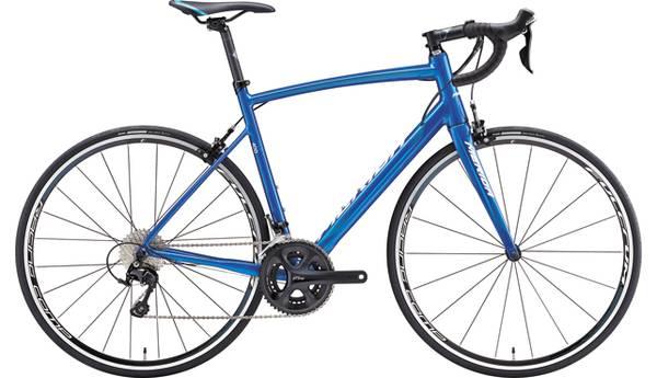 MERIDA(メリダ) 17 RIDE 400〔17 RIDE 400〕ロードバイク