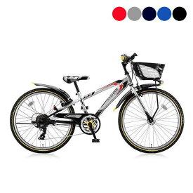 ブリヂストン 男の子 子供 自転車 クロスファイヤージュニア22 点灯虫 ブリジストン BRIDGESTONE