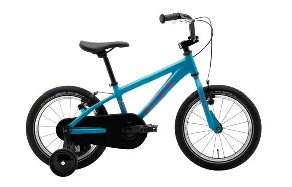 MARIN(マリーン) 17 DONKY Jr16〔17 DONKY Jr16〕(ドンキージュニア 16インチ)子供用自転車