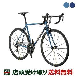 送料無料 店頭受取限定 アウトレット バッソ ロードバイク スポーツ自転車 2020年 ヴァイパー 105 マヴィック BASSO VIPER 105 MAVIC KSYRIUM
