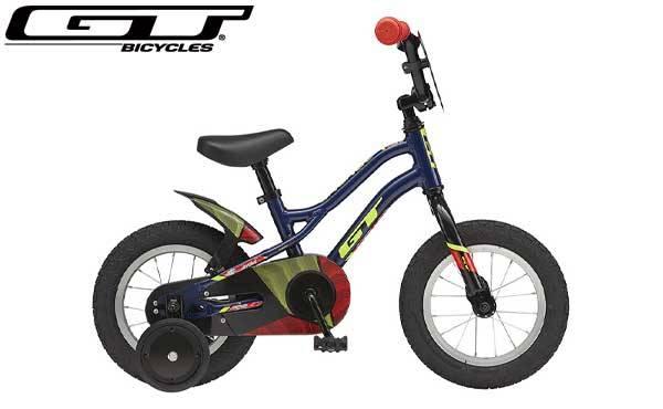 GT(ジーティー) 18 GRUNGE 12〔18 GRUNGE 12〕子供用自転車