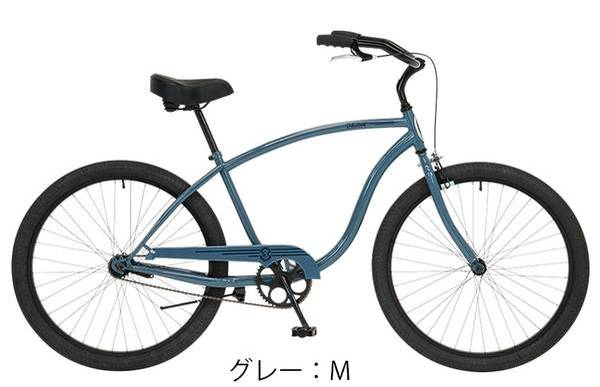 SCHWINN(シュウイン) 18 S1〔18 S1〕スポーツバイク アウトレット品