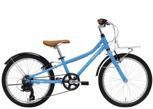 【ポイント10倍! 10/19 20:00-10/26 1:59】Khodaa Bloom(コーダーブルーム) 18 asson J20〔18 asson J20〕子供用自転車